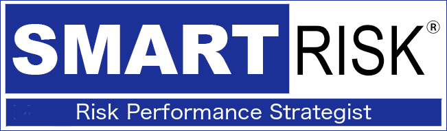 SmartRisk